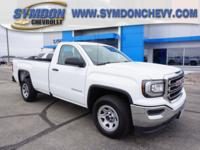 New Price! Certified. 2017 GMC Sierra 1500Summit