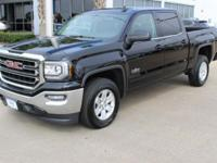 Price includes: $1,000 - Buick & GMC Down Payment