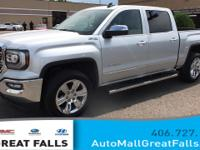FUEL EFFICIENT 20 MPG Hwy/15 MPG City!, $1,700 below