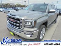 4+Wheel+Drive*+Momentous+offer%21+Priced+below+MSRP...+