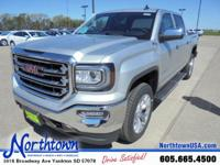 Are+you+interested+in+a+simply+sweet+Truck%3F+Then+take