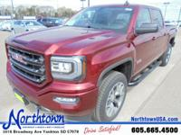 Don%27t+bother+hunting+for+any+other+Truck%21+Move+quic
