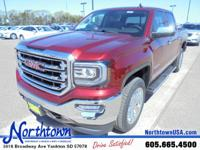New+In+Stock...+4+Wheel+Drive%214x4%214wd%21+Tired+of+t