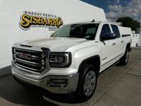 Sisbarro Certified, CARFAX 1-Owner, ONLY 5,283 Miles!