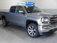 Recent Arrival! Z71 4WD **ONE OWNER**, **NON-SMOKER**,