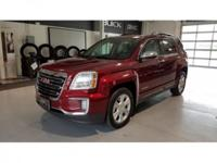 Heated Leather Seats, Navigation, Back-Up Camera,