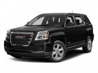 Options:  4-Cyl 2.4 Liter|Automatic 6-Spd|Abs