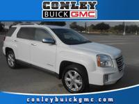 Options:  2017 Gmc Terrain Slt|Thank You For Visiting