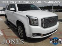 FREE 20 YEAR / 250,000 MILE WARRANTY, ONE OWNER,