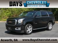 Options:  Navigation System|Heated Seats|Heated Rear