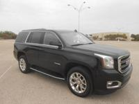 Options:  2017 Gmc Yukon Slt|Thank You For Visiting