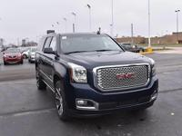 gmc topkick Classifieds - Buy & Sell gmc topkick across the USA page