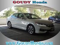 *** SHOWROOM CONDITION IN AND OUT *** NAVIGATION, HONDA