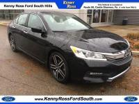 Risk-Free Certified, Rear View Camera, *Bluetooth*,