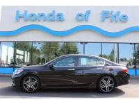 Certified Vehicle! New Arrival! CarFax 1-Owner; LOW