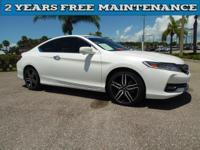 Save up to $995 No Dealer fee! 7 year 100K Honda