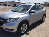 Honda Certified, CARFAX 1-Owner, ONLY 3,113 Miles! WAS