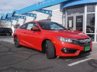 New Price! Certified. Honda Certified Used Cars