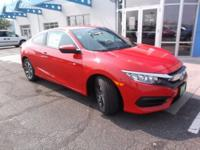 Certified. Honda Certified Used Cars Details: *