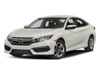 IIHS Top Safety Pick. Only 15,697 Miles! Delivers 40
