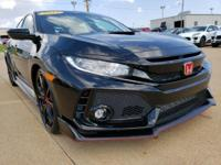 **TYPE-R**, **TOURING MODEL**, **INCREDIBLY RARE**,