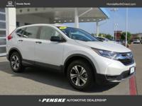 Super Low Miles !!, AWD. HONDA NORTH IS #1 IN THE