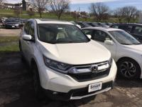 Smart Honda has a wide selection of exceptional