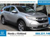 Sale Priced vehicles are one of each, & subject to