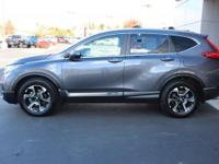 AWD.MANAGER'S SPECIAL! 33/27 Highway/City MPG**Give us