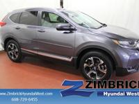======KEY FEATURES INCLUDE: Leather Seats, Navigation,