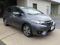 Sunroof, Keyless Start, Alloy Wheels, Back-Up Camera,