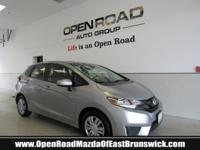 JUST REPRICED FROM $15,711. CARFAX 1-Owner, Excellent