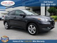 CARFAX One-Owner. ONE MILLION AND ONE MILE WARRANTY,