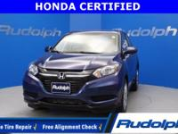 **CERTIFIED CARFAX - ONE OWNER - ACCIDENT FREE**,