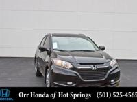 MPG Automatic City: 28, MPG Automatic Highway: 34,