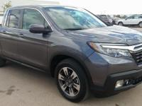 CHECK THIS OUT! LOW MILES! LEATHER INTERIOR! DUAL ZONE