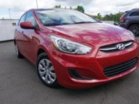 PRICE DROP FROM $12,995, FUEL EFFICIENT 36 MPG Hwy/26