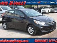 Recent Arrival!   CARFAX One-Owner.  2017 Hyundai