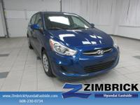 SE trim. Hyundai Certified, CARFAX 1-Owner, Excellent