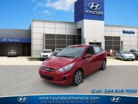 EPA 36 MPG Hwy/26 MPG City! CD Player, OPTION GROUP 01,