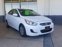 CARFAX 1-Owner, GREAT MILES 22! FUEL EFFICIENT 37 MPG