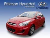 Hyundai Certified 10 year 100,000 mile warranty. Buy