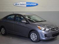 Factory MSRP: $17,384 Gray w/Cloth Seat Trim, 6