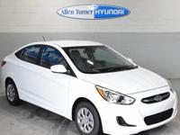 Factory MSRP: $17,369 Gray w/Cloth Seat Trim, 6