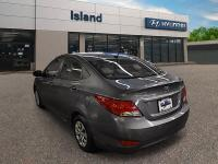 Thank you for your interest in one of Island Hyundai's