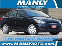 Car buying made easy! Switch to Manly Automotive! Manly