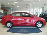 MPG Automatic City: 26, MPG Automatic Highway: 36,