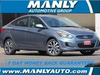 Call us now! Won't last long! This good-looking 2017