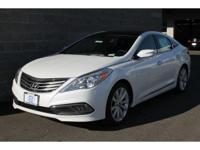 Sale price is after dealer discount, $750 owner loyalty