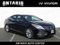 Scores 28 Highway MPG and 19 City MPG! This Hyundai